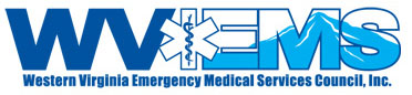 Western Virginia EMS Council, Inc